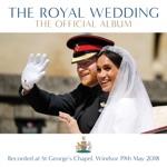 various - The Royal Wedding