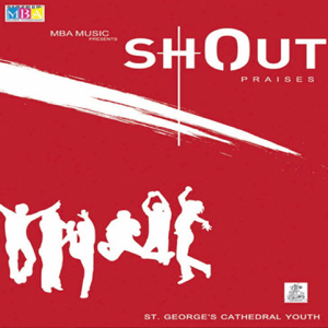 Jaya - Shout Praises