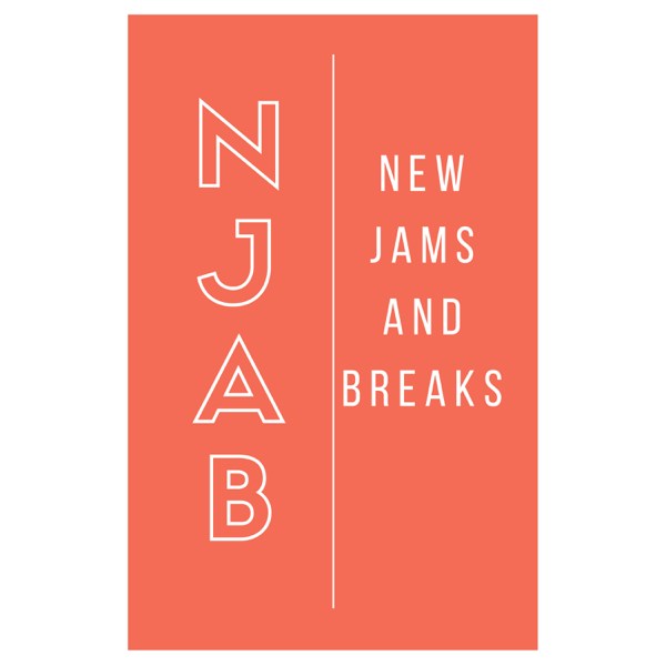 ‎New Jams and Breaks by Various Artists on iTunes
