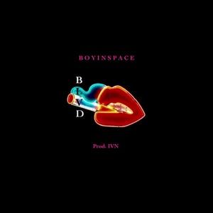 BOYINSPACE - Blvd