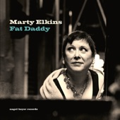 Marty Elkins - Trav'lin' All Alone
