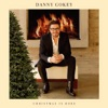Danny Gokey - Christmas Is Here Album