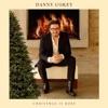 Christmas Is Here, Danny Gokey