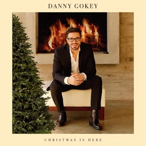Christmas Is Here Mp3 Download