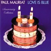 Paul Mauriat - Toccata(Version 88)