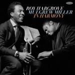 Roy Hargrove & Mulgrew Miller - Blues for Mr. Hill