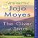 Jojo Moyes - The Giver of Stars (Unabridged)