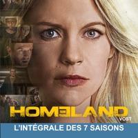 Télécharger Homeland, l'intégrale des saisons 1 à 7 (VF) Episode 85