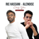 Only You (Spanish Version) [feat. Alenoise] - Ric Hassani