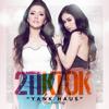 2TikTok - Yank Haus artwork