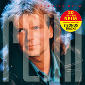 Reim (Deluxe Edition) [Remastered]