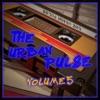 The Urban Pulse, Vol. 5