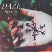 Ritual - EP