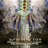 The Mutant Theatre - Juno Reactor