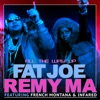 all-the-way-up-feat-french-montana-infared-single