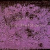 Mazzy Star - Fade into You