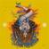 Kiesza - Crave (Deluxe)