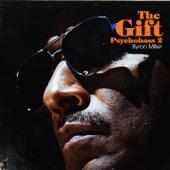 Byron Miller - The B Spot (feat. Walter Beasley)