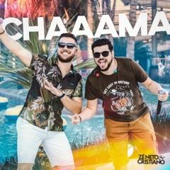 Chaaama - EP
