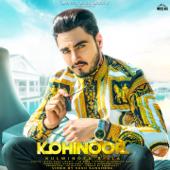 [Download] Kohinoor MP3