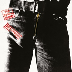 Sticky Fingers (Deluxe Edition) [2015 Remaster]