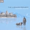 The Lushlife Project - Budapest Eskimos (Zoohacker Remix) artwork