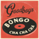 EUROPESE OMROEP | Bongo Cha Cha Cha - Goodboys