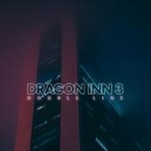 Dragon Inn 3 - Bad Boy