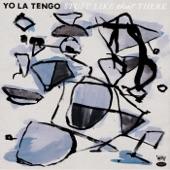 Yo La Tengo - My Heart's Not in It (Darlene McCrea)
