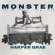 Monster - Harper Grae