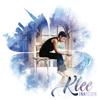 Klee - Ina Regen