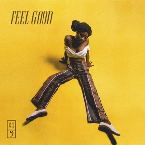 Feel Good - Single Mp3 Download