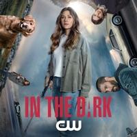 Télécharger In The Dark, Season 3 Episode 13