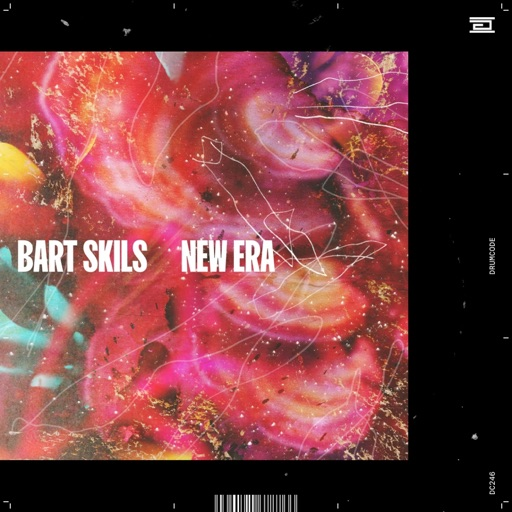 New Era - Single by Bart Skils