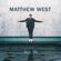 Broken Things - Matthew West