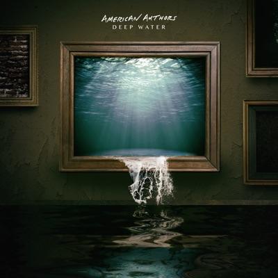 Deep Water - Single MP3 Download