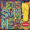 let-s-summer-veraneemos-feat-lelle-single