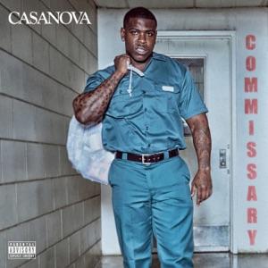 Casanova - Set Trippin