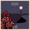 Anangu Moon - Single