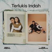 Terlukis Indah Mp3 Songs Download