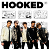 Why Don't We - Hooked artwork