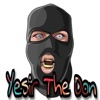 yesir-the-don-ep
