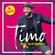 Timo - Dieser Zug ist abgefahrn (Club Mix)