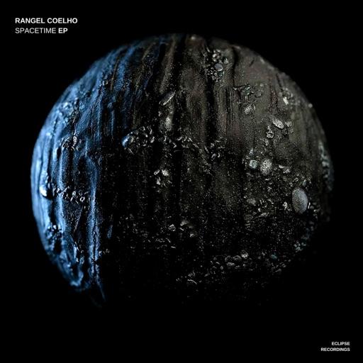 Spacetime - Single by Rangel Coelho