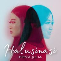 Halusinasi Mp3 Songs Download