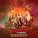 Blake Neely & Daniel James Chan - DC's Legends Of Tomorrow: Season 6 (Original Television Soundtrack)