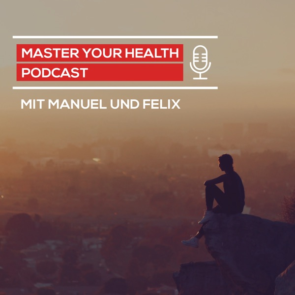 MASTER YOUR HEALTH