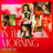 Download Mp3 ITZY - In the morning (English Ver.)