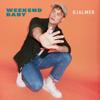 Hjalmer - Weekend Baby artwork