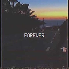 forever in my mind (feat. ForAlonelySoul)